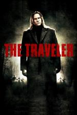 Film The Traveler (The Traveler) 2010 online ke shlédnutí