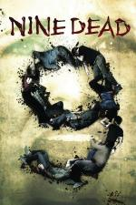 Film Nine Dead (Nine Dead) 2010 online ke shlédnutí