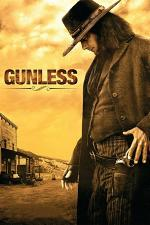 Film Gunless (Gunless) 2010 online ke shlédnutí