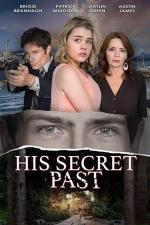 Film Tajná minulost (His Secret Past) 2016 online ke shlédnutí