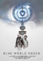 Film Řád Modré planety (Blue World Order) 2016 online ke shlédnutí