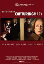 Film Taková jsem byla (Capturing Mary) 2007 online ke shlédnutí