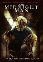 Film The Midnight Man (The Midnight Man) 2017 online ke shlédnutí