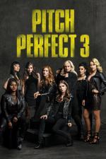 Film Ladíme 3 (Pitch Perfect 3) 2017 online ke shlédnutí