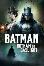 Film Batman: Gotham by Gaslight (Batman: Gotham by Gaslight) 2018 online ke shlédnutí