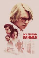 Film My Friend Dahmer (My Friend Dahmer) 2017 online ke shlédnutí