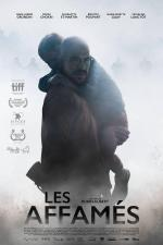 Film Les Affamés (Les Affamés) 2017 online ke shlédnutí