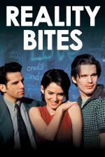 Film Bolestná realita (Reality Bites) 1994 online ke shlédnutí