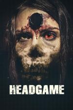 Film Headgame (Headgame) 2018 online ke shlédnutí