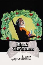 Film Černé Vánoce (Black Christmas) 1974 online ke shlédnutí