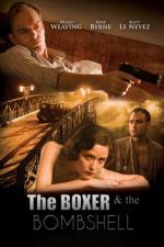 Film Něžný hák (The Tender Hook) 2008 online ke shlédnutí
