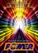 Film Mystická síla (The Power) 1984 online ke shlédnutí