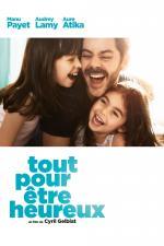 Film Tátou krok za krokem (Tout pour être heureux) 2015 online ke shlédnutí