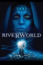 Film Riverworld (Riverworld) 2010 online ke shlédnutí