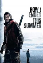 Film Jak jsem strávil tohle léto (Kak ja provjol etim letom) 2010 online ke shlédnutí