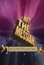Film Monty Python: Copak je to za Mesiáše... (Not the Messiah: He's a Very Naughty Boy) 2010 online ke shlédnutí