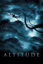 Film Nebesa smrti (Altitude) 2010 online ke shlédnutí