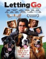 Film O(d)puštění (Letting Go) 2012 online ke shlédnutí