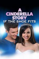 Film Popelka v teniskách (A Cinderella Story: If the Shoe Fits) 2016 online ke shlédnutí