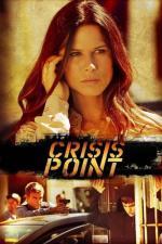 Film Sestra v ohrožení (Crisis Point) 2012 online ke shlédnutí