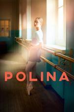 Film Polina (Polina, danser sa vie) 2016 online ke shlédnutí