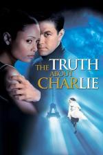Film Pravda o Charliem (The Truth About Charlie) 2002 online ke shlédnutí