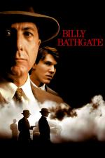 Film Billy Bathgate (Billy Bathgate) 1991 online ke shlédnutí