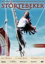 Film Kráska a pirát E2 (Störtebeker E2) 2006 online ke shlédnutí