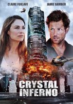 Film Skleněné peklo (Crystal Inferno) 2017 online ke shlédnutí