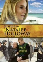 Film Spravedlnost pro Natalee Hollowayovou (Justice for Natalee Holloway) 2011 online ke shlédnutí