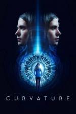 Film Curvature (Curvature) 2017 online ke shlédnutí