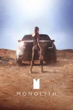Film Monolith (Monolith) 2016 online ke shlédnutí