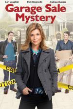 Film Zaprášená tajemství (Garage Sale Mystery) 2013 online ke shlédnutí