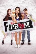 Film F*&% the Prom (Fuck the Prom) 2017 online ke shlédnutí