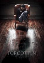 Film Gieokeui bam (Forgotten) 2017 online ke shlédnutí