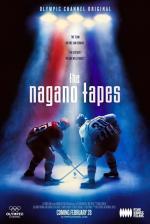 Film The Nagano Tapes (The Nagano Tapes) 2018 online ke shlédnutí