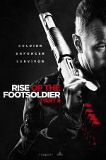 Film Rise of the Footsoldier Part II (Rise of the Footsoldier Part II) 2015 online ke shlédnutí