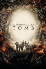 Film Guardians of the Tomb (Guardians of the Tomb) 2018 online ke shlédnutí