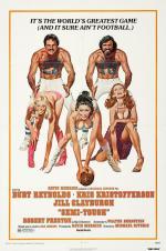 Film Napůl drsňák (Semi-Tough) 1977 online ke shlédnutí