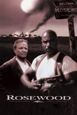 Film Vítejte v Rosewood (Rosewood) 1997 online ke shlédnutí
