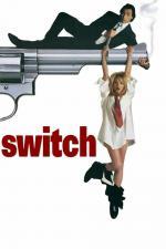 Film Proměna (Switch) 1991 online ke shlédnutí
