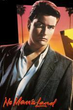 Film Země nikoho (No Man's Land) 1987 online ke shlédnutí