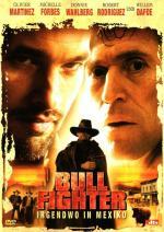 Film Toreador zkázy (Bullfighter) 2000 online ke shlédnutí