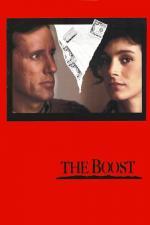 Film Povzbuzení (The Boost) 1988 online ke shlédnutí