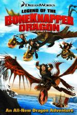 Film Legend of the Boneknapper Dragon (Legend of the Boneknapper Dragon) 2010 online ke shlédnutí