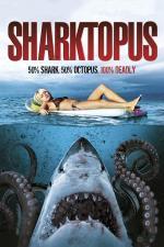 Film Sharktopus (Sharktopus) 2010 online ke shlédnutí