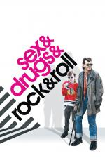 Film Sex & Drugs & Rock & Roll (Sex & Drugs & Rock & Roll) 2010 online ke shlédnutí