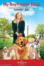 Film Vztah pro psa (My Boyfriends' Dogs) 2014 online ke shlédnutí