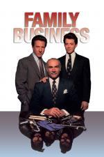 Film Rodinný podnik (Family Business) 1989 online ke shlédnutí