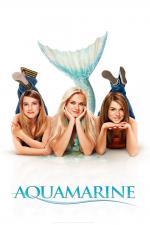 Film Aquamarine (Aquamarine) 2006 online ke shlédnutí